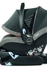 Agio Primo Viaggio 4/35 Nido Infant Car Seat