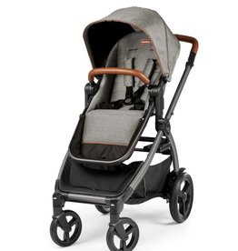 Agio Agio - Z4 Reversible Stroller