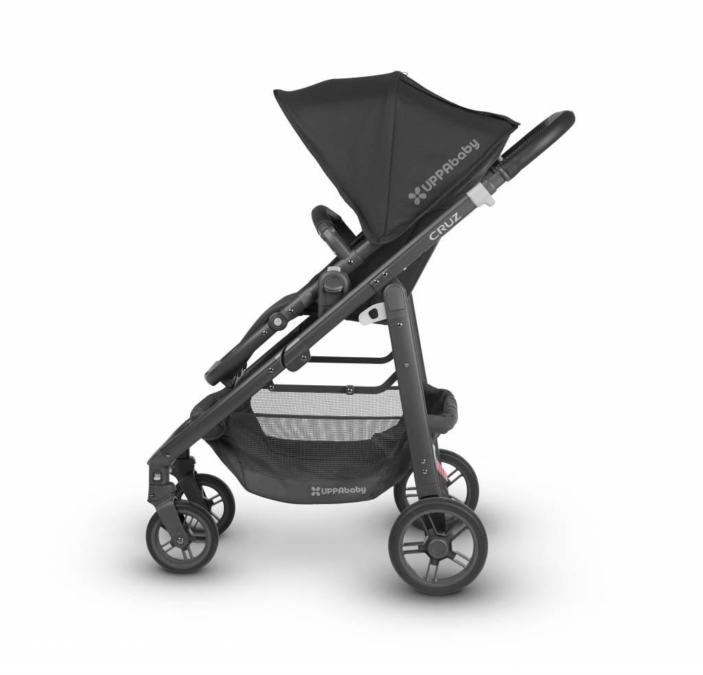 UPPAbaby 2018-19 CRUZ Stroller