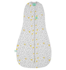 ergoPouch Coccoon Swaddle Bag 1.0 Tog