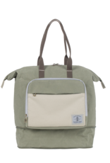 Boundless Charm Diaper Bag