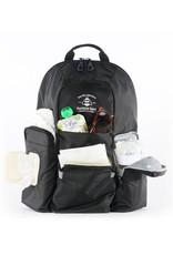 HumbleBee Free Spirit SP Diaper Bag
