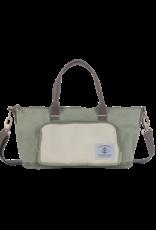 HumbleBee Mini Charm Diaper Bag/Stroller Organizer