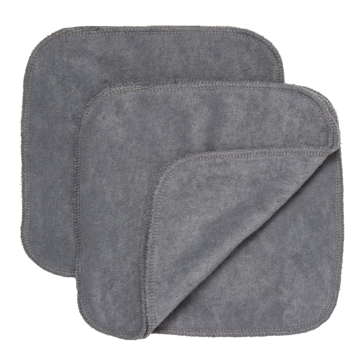 GroVia GroVia - Cloth Wipes