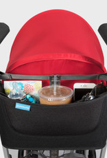 UPPAbaby UPPA Carry All Parent Organizer