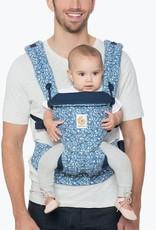 ERGObaby ERGO Omni 360 Omni 360 Baby Carrier