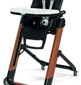 Agio Siesta High Chair