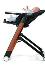 Agio Agio Siesta High Chair