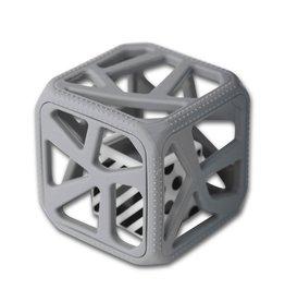 Munch Mitt Chew Cube