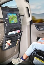 Britax View N Go Backseat Organizer