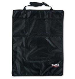 Britax Kick Mat & Organizer 2-Pack