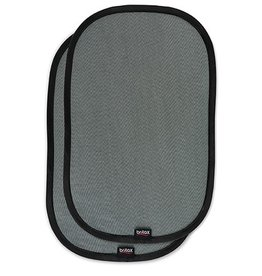 Britax EZ-Cling Sun Shade 2-Pack
