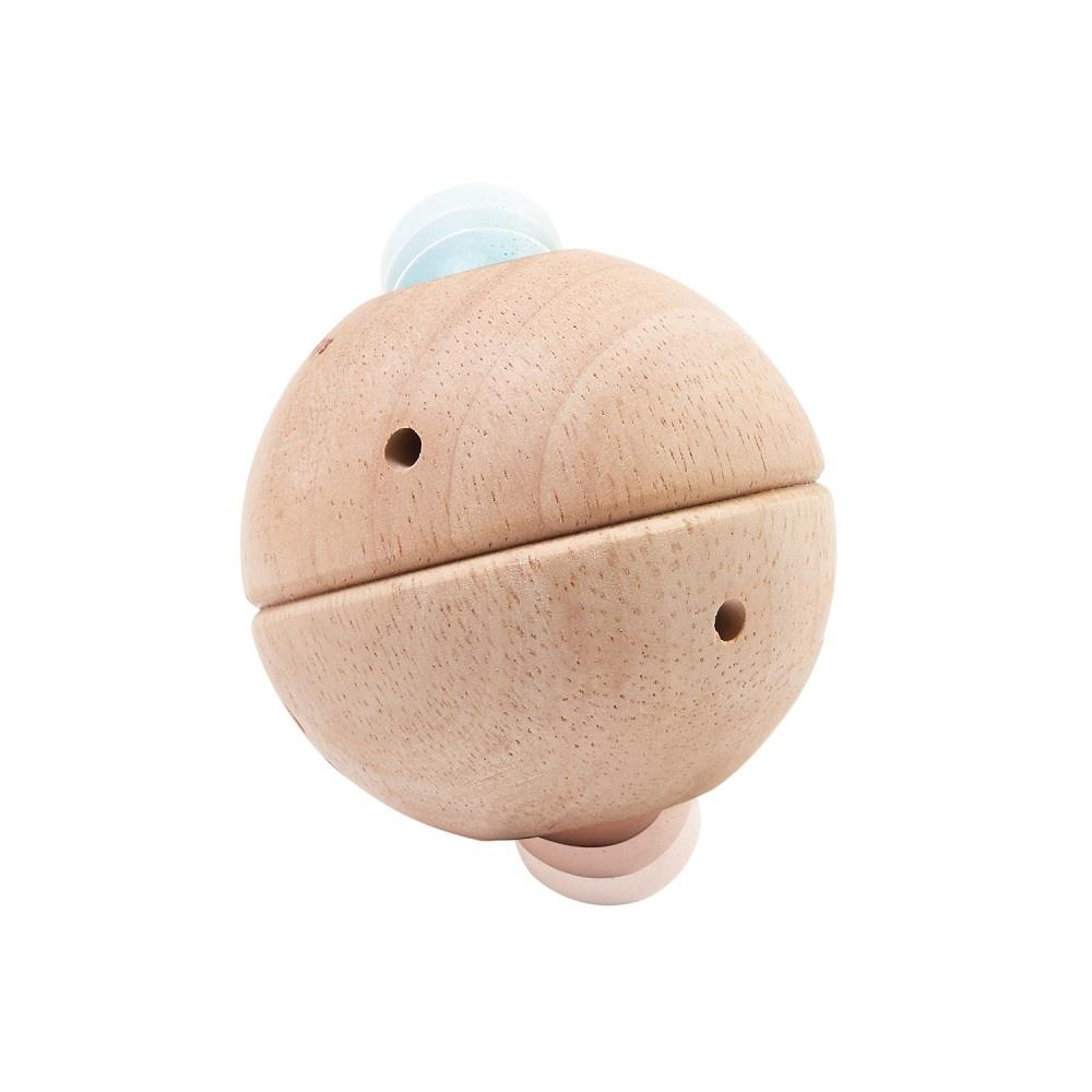 Beeping Ball
