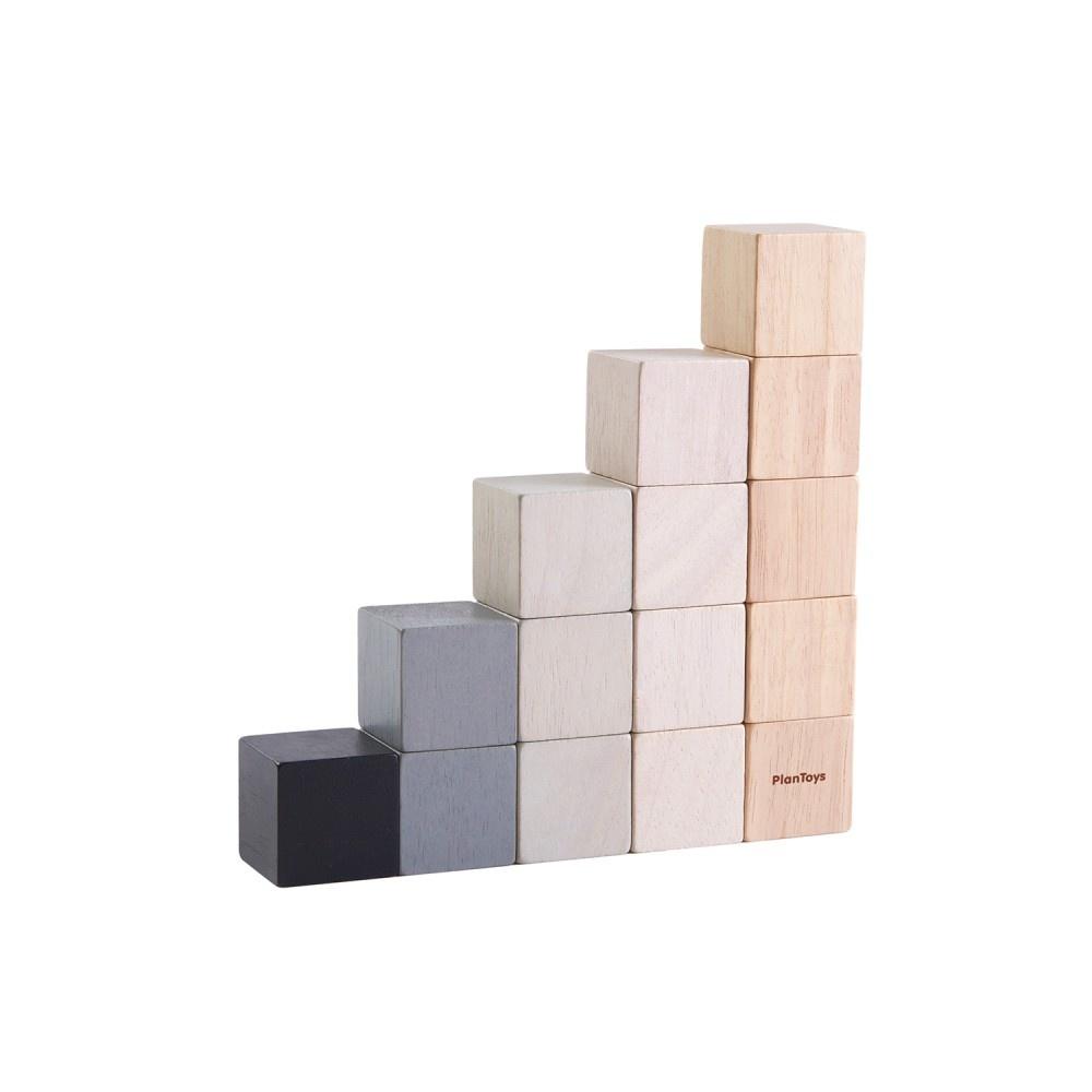 Cubes 18 mo+