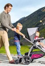 Agio Agio Stroller Ride With Me Board