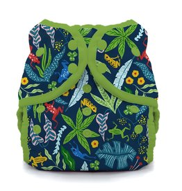 Thirsties Thirsties Duo Swim Diaper