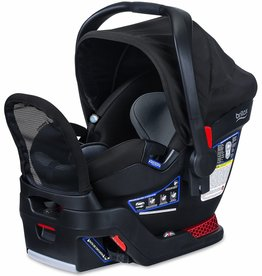 Britax Britax - Endeavours Infant Car Seat