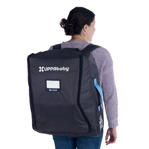 UPPAbaby MINU Travel Bag