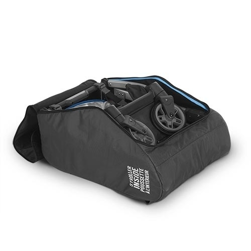 UPPAbaby MINU Travel Bag