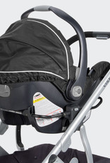 UPPAbaby VISTA/CRUZ Adapter for Chicco Seat
