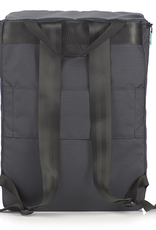 WayB WayB Pico Travel Bag
