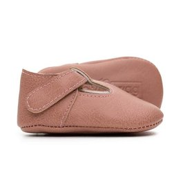 Sweet N Swag Moxy Baby Moccasin