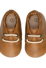 Sweet N Swag Moxford Baby Moccasin