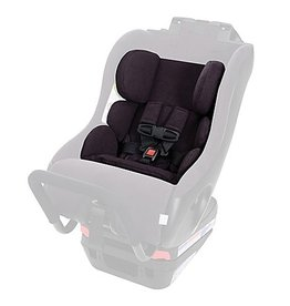 Clek Inc Clek Infant Thingy