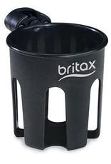 Britax Britax Stroller Cup Holder