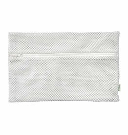 Green Sprouts Dishwasher Bag