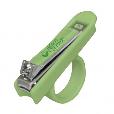 Green Sprouts Baby Nail Clippers