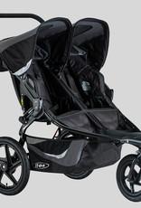 Britax BOB Duallie Revolution Flex Stroller