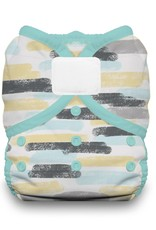 Thirsties Thirsties - Duo Wrap Size 2 H&L - Dreamscape