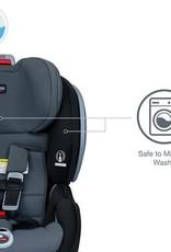 Britax Advocate ClickTight  Safe Wash