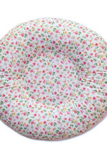 Pello Round Pello Elizabeth Light Pink