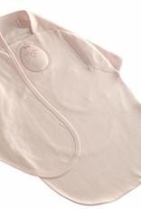 Nested Bean Nested Bean - Zen Swaddle - Soft Pink