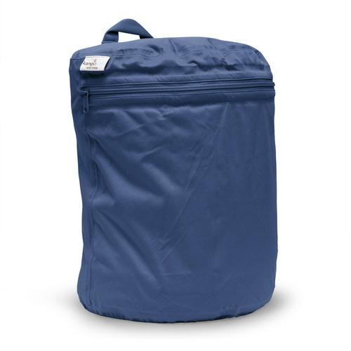 Wet Bag Kanga Care Nautical
