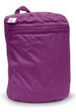 Wet Bag Kanga Care Orchid
