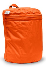 Wet Bag Kanga Care Poppy
