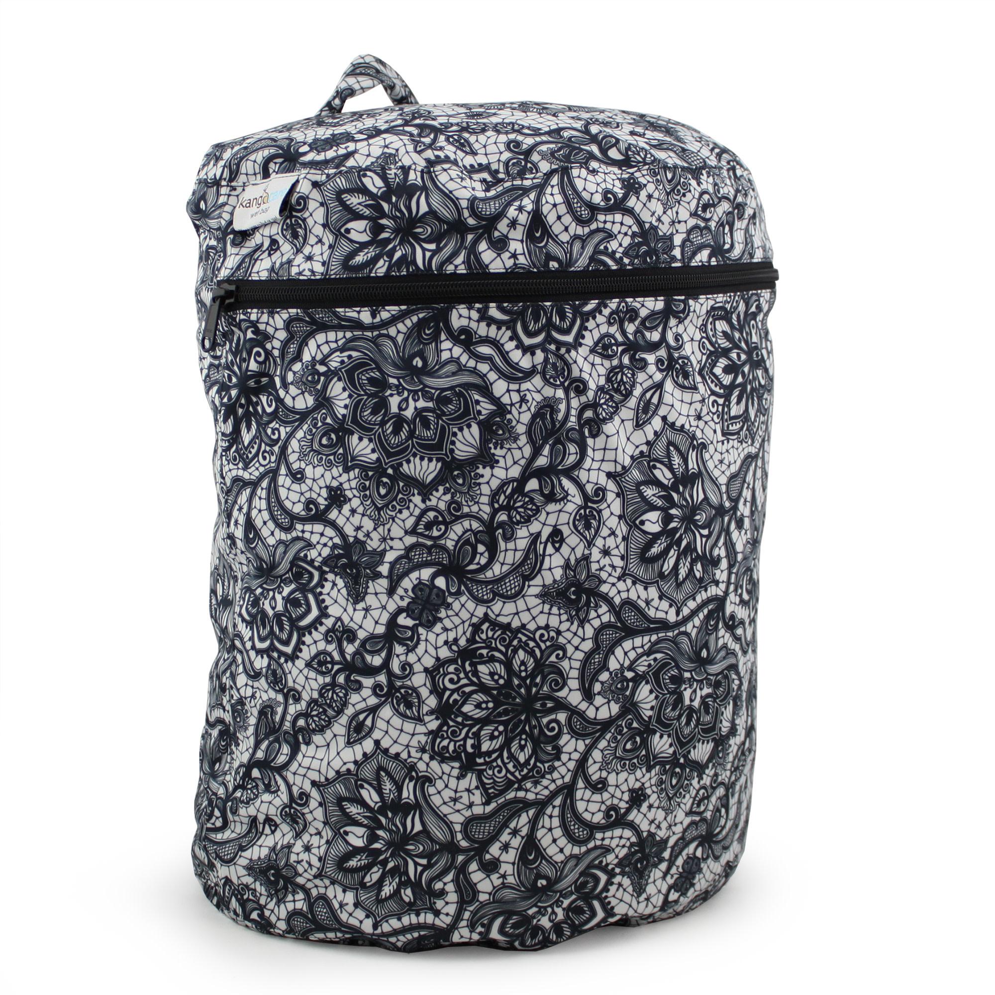 Wet Bag Kanga Care Posh