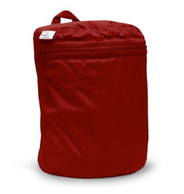 Wet Bag Kanga Care Scarlet
