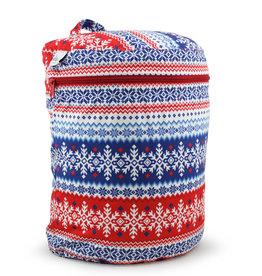 Wet Bag Kanga Care Nordic