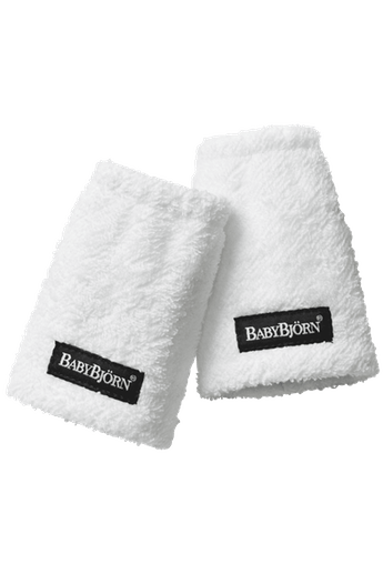 BabyBjorn Teething Pads Bjorn Carriers
