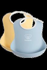 BabyBjorn BabyBjorn Bib 2-pack