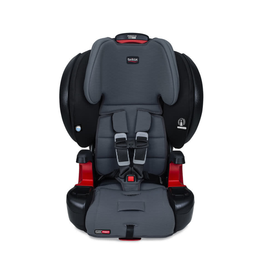 Britax Pinnacle Combination Seat