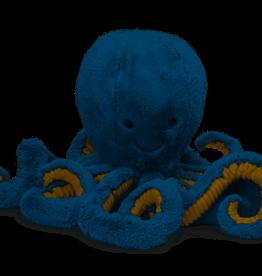 Jellycat Jellycat - Storm Octopus - Little