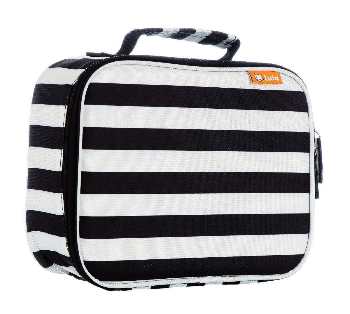 Tula Tula Lunch Bag