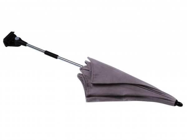 Agio Agio Parasol for Z3 & Z4