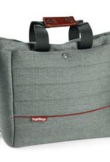 Agio All Day Diaper Bag
