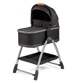 Agio Z4 Bassinet Home Stand